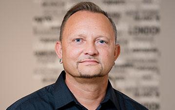 Ingo Rudolph von Kammer Küchen