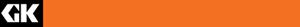 Kammer Küchen Logo