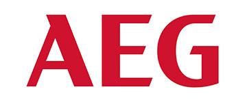 AEG • Kammer Küchen | Marken