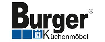 Burger Küchenmöbel • Kammer Küchen | Marken
