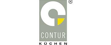Contur • Kammer Küchen | Marken