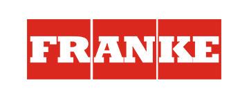 Franke • Kammer Küchen | Marken