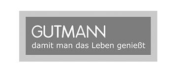 Gutmann • Kammer Küchen | Marken