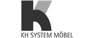 KH System Möbel • Kammer Küchen | Marken