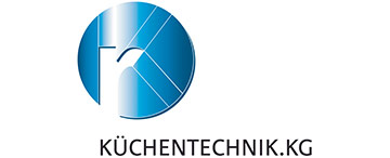 Küchentechnik KG • Kammer Küchen   Marken