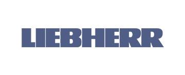 Liebherr • Kammer Küchen | Marken