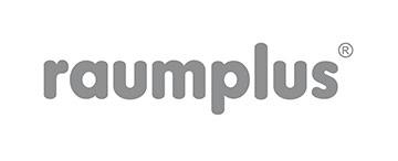 raumplus • Kammer Küchen | Marken