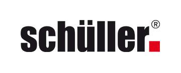 Schüller • Kammer Küchen | Marken