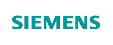 Siemens • Kammer Küchen | Marken