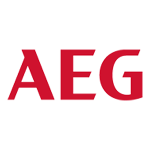 Kammer Küchen | AEG