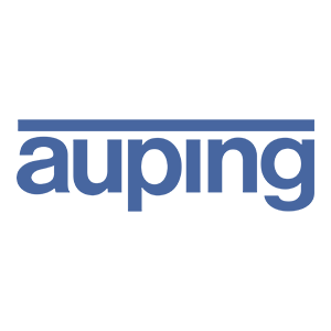 Kammer Küchen | Auping