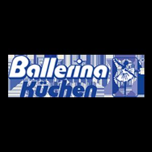 Kammer Küchen | Ballerina Küchen