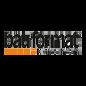 Kammer Küchen | Bauformat Küchen