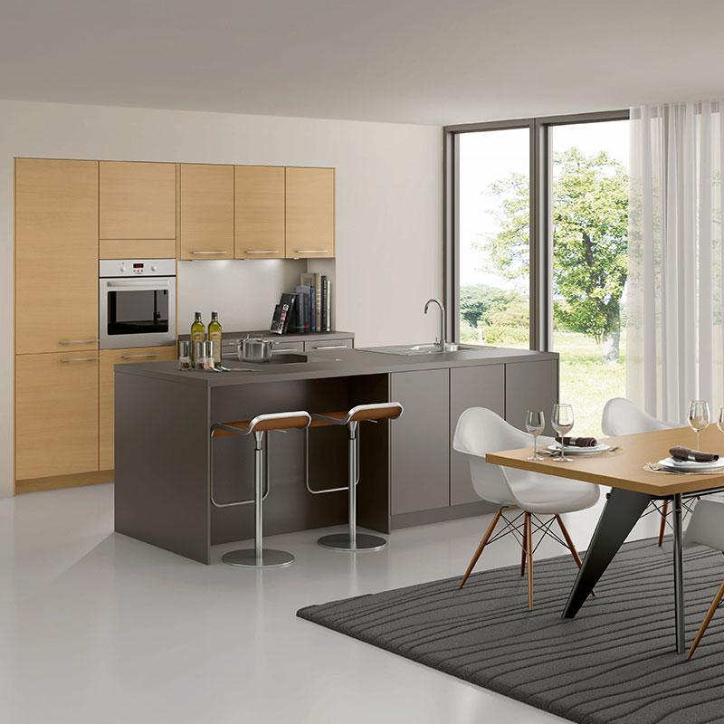 Familienküche | Kammer Küchen